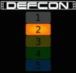 defcon-2_solid