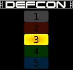 defcon-3_solid