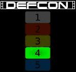 defcon-4_solid