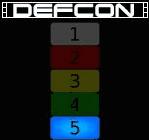 DEFCON 5_solid.png