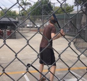 baseball-cage_batting